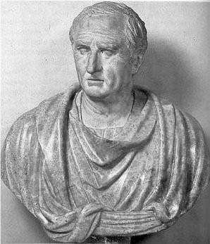 Datei:Cicero.jpg