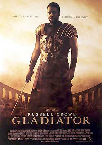 Datei:Gladiator.jpg