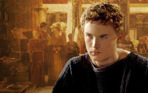 Datei:Octavian younger.jpg