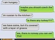 I Am Hungary