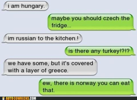 File:I Am Hungary.jpg