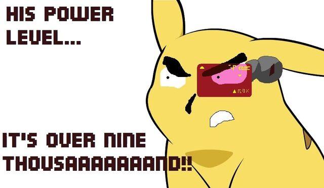 File:Pikachu thousand.jpg