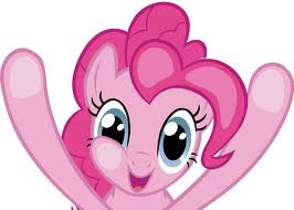 File:Pinkie.jpg