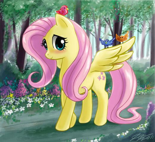 File:Fluttershy-my-little-pony-friendship-is-magic-28877952-1100-1012.jpeg