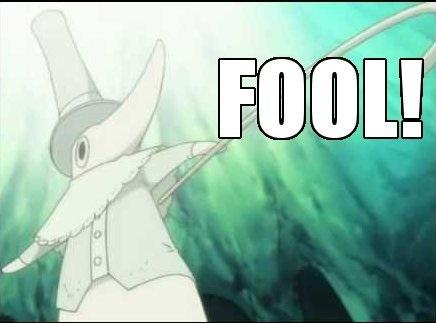 File:Fool.jpg