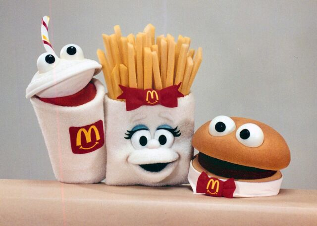File:Happy Meal Gang 2000s.jpeg