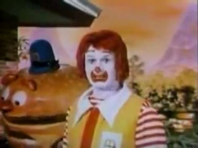 File:Ronald McDonald in 1973.jpg