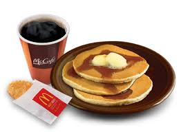 File:McDonald's Hotcakes McCafe drink and Hash Browns.jpg