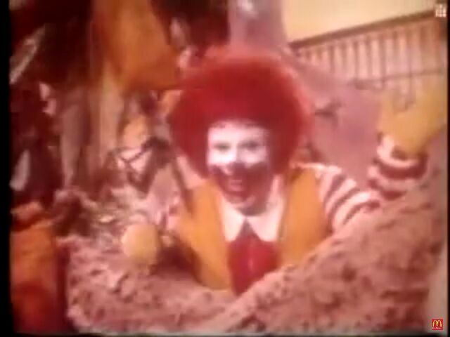 File:Ronald McDonald 1st McDonaldland.jpg