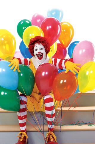 File:Ronald McDonald balloons.jpg
