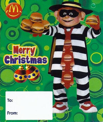 File:McDonaldland Seasons Greetings 3.jpg