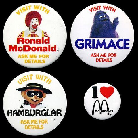 File:McDonaldland Merchandise 4.jpg