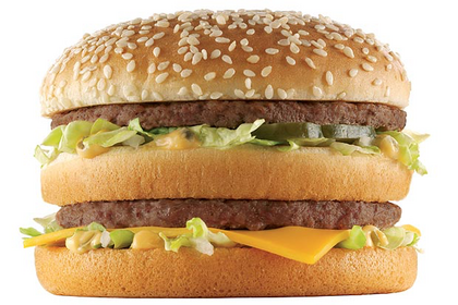 File:Big Mac.png