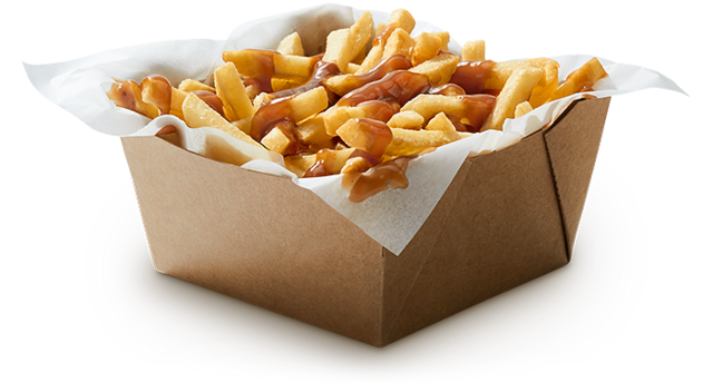 File:Loaded Gravy Fries.png