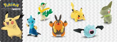 Pokemon2012two