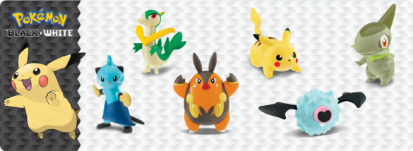 File:Pokemon2012two.png