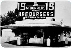 File:Original McDonalds Restaurant.jpg