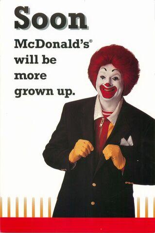 File:Ronald McDonald Suit.jpeg