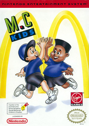 File:M.C. Kids cover.png