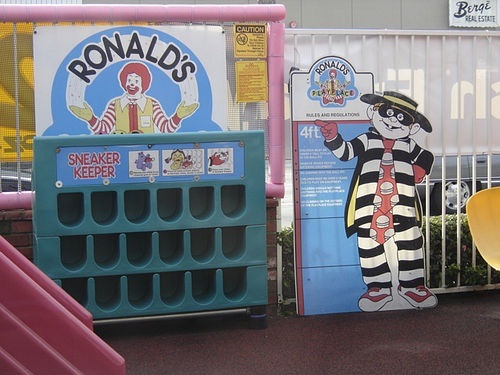 File:McDonald's Playplace 4.jpg