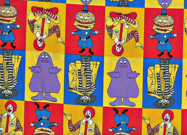 File:McDonaldland Merchandise 7.jpg