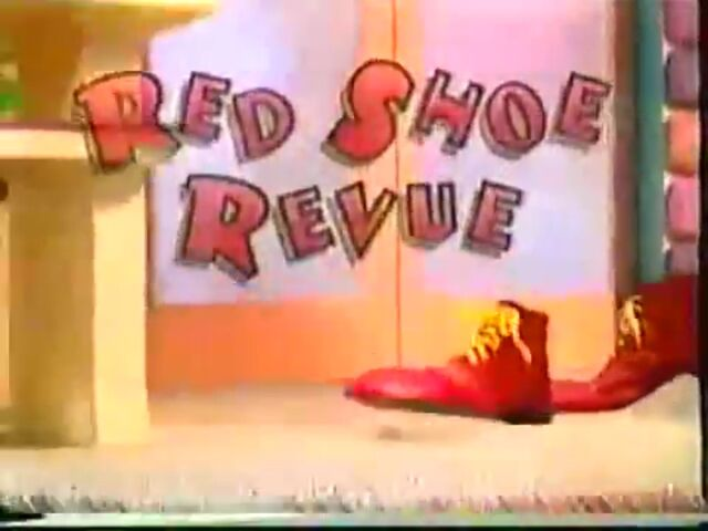 File:Red Shoe Revue.jpg