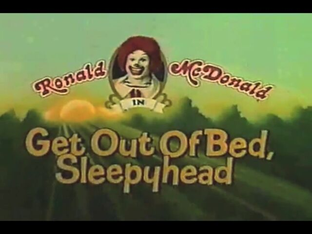 File:Get out of Bed Sleepyhead commercial.jpg
