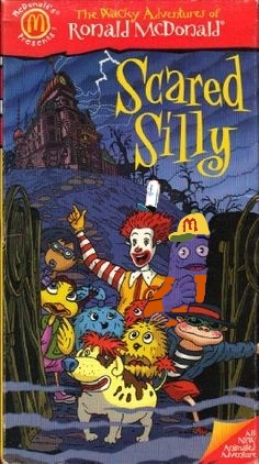 File:The Wacky Adventures of Ronald Mconald Scared Silly.jpg