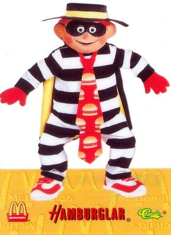 File:Old School Hamburglar.jpg