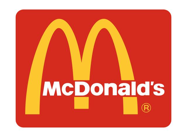 File:Mcdonalds-logo-current-1024x750.png