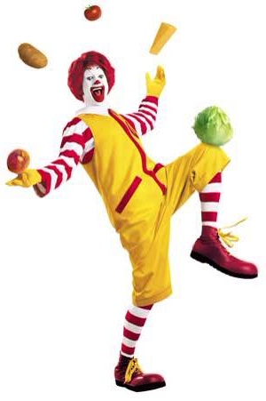 File:Ronald McDonald juggling.jpg