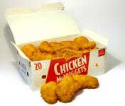 Category:Chicken