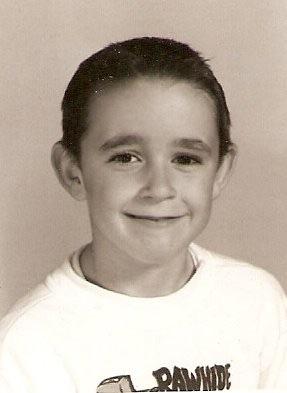 File:Joe Maggard childhood 2.jpg
