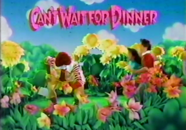 File:Cant Wait For Dinner opening.png