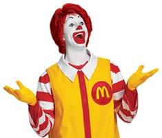 File:Ronald McDonald happy.jpg