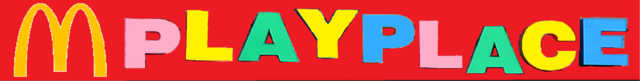 File:McDonald's PlayPlace sign.png