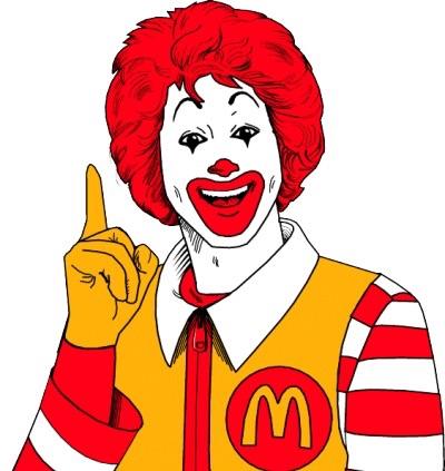 File:Ronald McDonald handdrawing 3.jpg