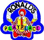 PlayPlace Logo 1