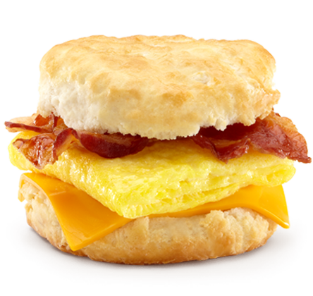 File:Bacon, Egg & Cheese Biscuit.png