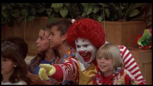 File:Ronald in Mac & Me 3.jpg