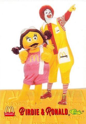 File:Ronald & Birdie 3.jpg