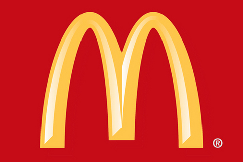 File:Wikia-Visualization-Main,ronaldmcdonald.png