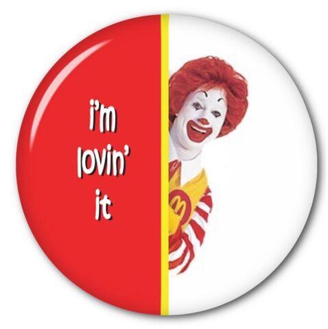 File:Ronald McDonald Pin.jpg