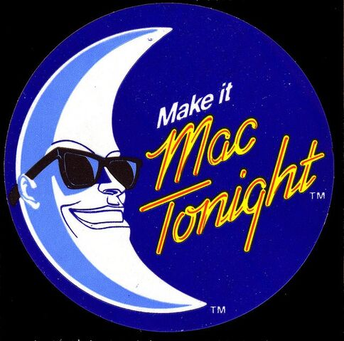 File:BigMac Tonite.jpg