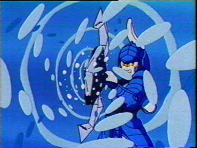 File:C-armor05.jpg