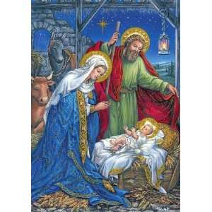 File:122335430 amazoncom-nra-holy-family-religious-christmas-card-.jpg