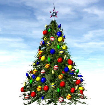 File:Christmas-tree-decoration.jpg