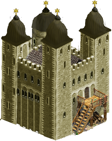 File:Whitetower.png