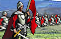 File:Standingarmy.png