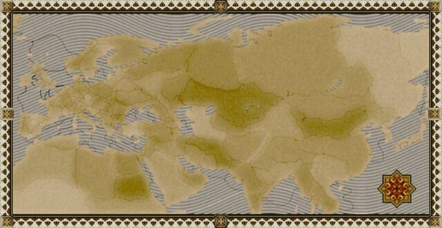 File:1947009.jpg